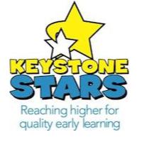 logo-keystone-stars